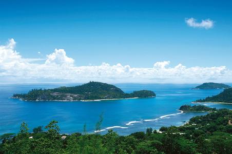 Seychely Last Minute zájezdy a dovolená