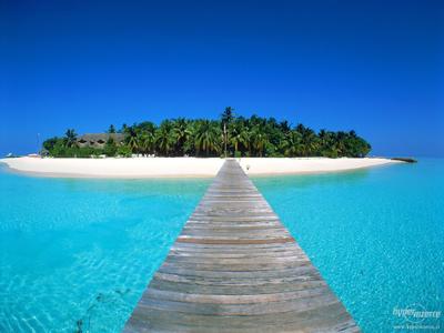 Kuba Last Minute zájezdy a dovolená